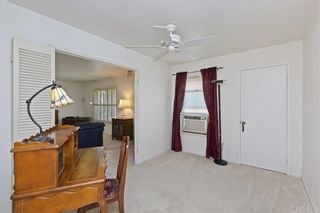 Photo 10: EAST ESCONDIDO House for sale : 3 bedrooms : 420 S Orleans Ave in Escondido