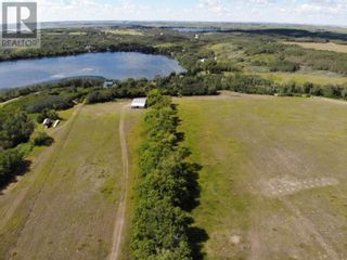 Photo 2: SW 31-43-04 W4 in Rural Wainwright No. 61, M.D. of: Vacant Land for sale : MLS®# A1152927