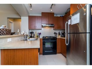 Photo 10: 108 9233 GOVERNMENT STREET in Burnaby: Government Road Condo for sale (Burnaby North)  : MLS®# R2136927
