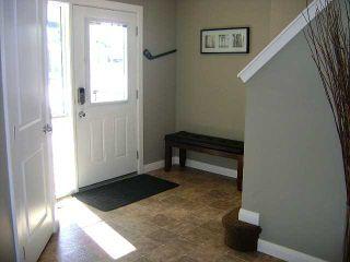 Photo 2: 19 WESTRIDGE Green: Okotoks Residential Detached Single Family for sale : MLS®# C3508559