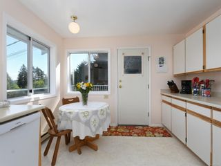 Photo 7: 2072 Ludlow Rd in : Sk Saseenos House for sale (Sooke)  : MLS®# 875093