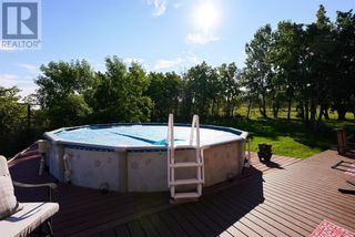 Photo 38: 2127 Twp Rd 73A Road in Lundbreck: House for sale : MLS®# A1144125
