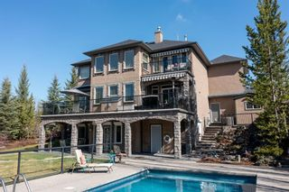 Photo 5: 7 Discovery Valley Cove SW in Calgary: Discovery Ridge Detached for sale : MLS®# A1099373