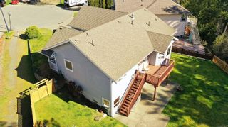 Photo 41: 2029 Haley Rae Pl in : La Thetis Heights House for sale (Langford)  : MLS®# 873407