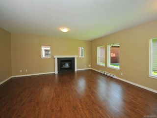 Photo 8: 3388 Merlin Rd in Langford: La Happy Valley House for sale : MLS®# 589575