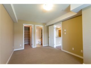 """Photo 13: 306 2373 ATKINS Avenue in Port Coquitlam: Central Pt Coquitlam Condo for sale in """"CARMANDY"""" : MLS®# V1069079"""