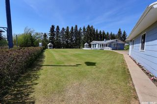 Photo 30: 0 Lincoln Park Road in Prince Albert: Residential for sale (Prince Albert Rm No. 461)  : MLS®# SK869646