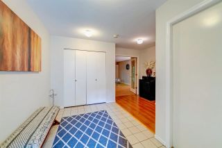 """Photo 3: 144 1386 LINCOLN Drive in Port Coquitlam: Oxford Heights Townhouse for sale in """"Mountain Park Village"""" : MLS®# R2593431"""