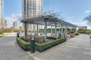 Photo 29: 2802 2978 GLEN Drive in Coquitlam: North Coquitlam Condo for sale : MLS®# R2552135