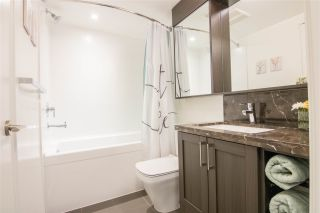 "Photo 11: 617 5470 ORMIDALE Street in Vancouver: Collingwood VE Condo for sale in ""WALL CENTER CENTRAL PARK TOWER 3"" (Vancouver East)  : MLS®# R2493731"