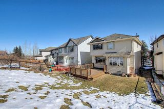 Photo 34: 182 Panamount Rise NW in Calgary: Panorama Hills Detached for sale : MLS®# A1086259