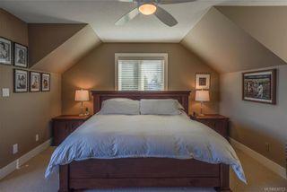Photo 22: 4403 Shore Way in Saanich: SE Gordon Head House for sale (Saanich East)  : MLS®# 839723
