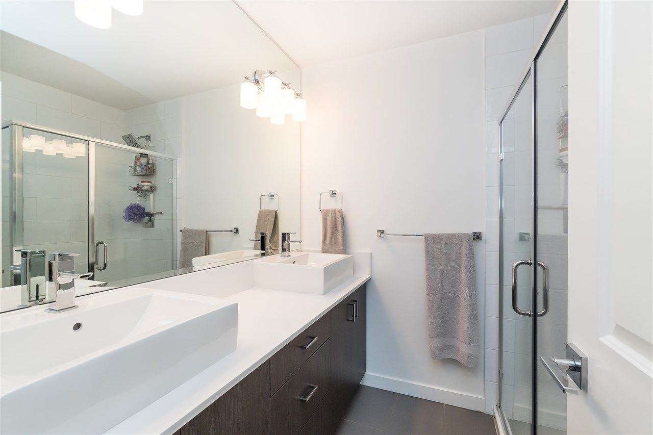 """Photo 19: Photos: 13 2850 MCCALLUM Road in Abbotsford: Central Abbotsford Townhouse for sale in """"Urban Hillside"""" : MLS®# R2478598"""