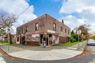 Photo 1: 898 KEEFER Street in Vancouver: Strathcona House for sale (Vancouver East)  : MLS®# R2516075