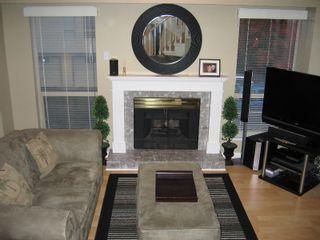 "Photo 2: 13 7141 122ND Street in Surrey: West Newton Townhouse for sale in ""Kirkbridge"" : MLS®# F2727302"