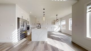 Photo 11: 250 SILVERSTONE Crescent: Stony Plain House for sale : MLS®# E4262782