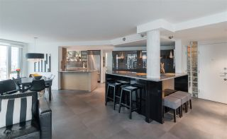 Photo 5: 1904 1020 HARWOOD STREET in Vancouver: West End VW Condo for sale (Vancouver West)  : MLS®# R2528323