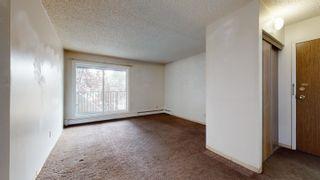 Photo 6: 8024 TUDOR Glen: St. Albert Condo for sale : MLS®# E4255061