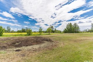 Photo 23: Wiebe Acreage in Corman Park: Residential for sale (Corman Park Rm No. 344)  : MLS®# SK859729