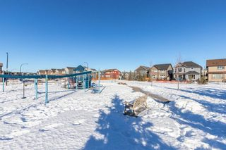 Photo 49: 85 Legacy Lane SE in Calgary: Legacy Detached for sale : MLS®# A1062349
