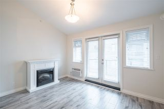 """Photo 6: 409 5650 201A Street in Langley: Langley City Condo for sale in """"Paddington Station"""" : MLS®# R2566139"""