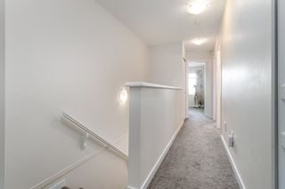 "Photo 21: 96 2000 PANORAMA Drive in Port Moody: Heritage Woods PM Townhouse for sale in ""MOUNTAINS EDGE"" : MLS®# R2482092"