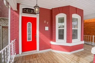 Photo 3: 57 Oak Avenue in Hamilton: House for sale : MLS®# H4047059