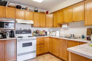 Photo 7: 129 15499 CASTLE DOWNS Road in Edmonton: Zone 27 Condo for sale : MLS®# E4258166