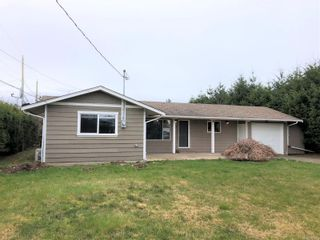 Photo 1: 273 Cedar St in : PQ Parksville House for sale (Parksville/Qualicum)  : MLS®# 867487