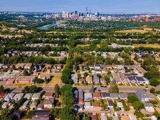Photo 41: 10207 79 Street in Edmonton: Zone 19 House for sale : MLS®# E4262674