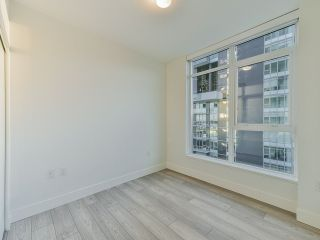Photo 10: 701 3581 E KENT NORTH Avenue in Vancouver: South Marine Condo for sale (Vancouver East)  : MLS®# R2454282