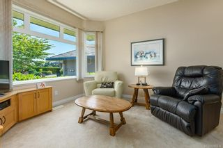 Photo 28: 377 3399 Crown Isle Dr in Courtenay: CV Crown Isle Row/Townhouse for sale (Comox Valley)  : MLS®# 888338