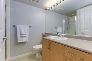 """Photo 19: 213 3142 ST JOHNS Street in Port Moody: Port Moody Centre Condo for sale in """"SONRISA"""" : MLS®# R2590870"""