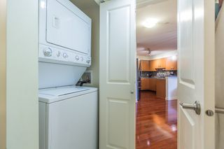 """Photo 9: 118 20750 DUNCAN Way in Langley: Langley City Condo for sale in """"Fairfield Lane"""" : MLS®# R2140280"""