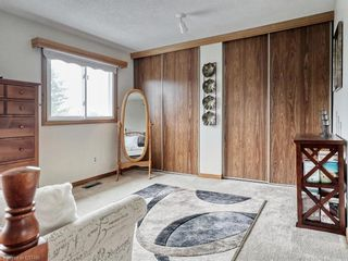 Photo 28: 2 30 CLARENDON Crescent in London: South Q Residential for sale (South)  : MLS®# 40168568