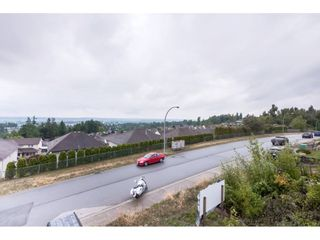 Photo 33: 33797 KNIGHT Avenue in Mission: Mission BC House for sale : MLS®# R2474050