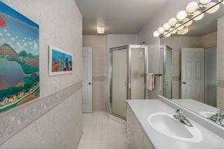 Photo 48: 117 Barkley Terr in : OB Gonzales House for sale (Oak Bay)  : MLS®# 862252