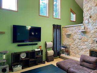 Photo 3: 489 Seven Oaks Avenue in Winnipeg: West Kildonan Residential for sale (4D)  : MLS®# 202122108