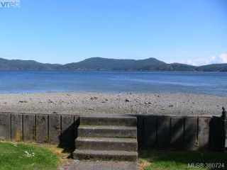Photo 6: 106 1991 Kaltasin Rd in SOOKE: Sk Billings Spit Condo for sale (Sooke)  : MLS®# 764937
