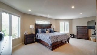 Photo 29: 462 BUTCHART Drive in Edmonton: Zone 14 House for sale : MLS®# E4249239