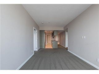 Photo 9: 3109 833 SEYMOUR STREET in Vancouver: Downtown VW Condo for sale (Vancouver West)