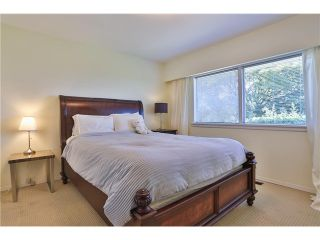 """Photo 18: 2095 MATHERS Avenue in West Vancouver: Ambleside House for sale in """"AMBLESIDE"""" : MLS®# V1078754"""