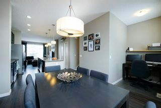Photo 18: 19 COPPERPOND Close SE in Calgary: Copperfield Row/Townhouse for sale : MLS®# A1049083