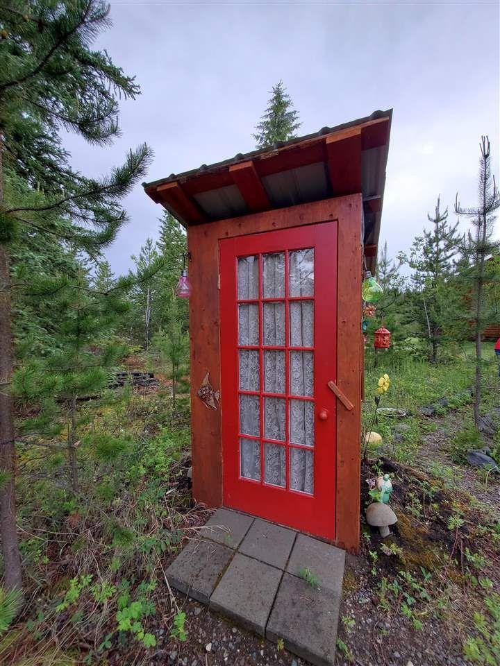Photo 11: Photos: 9712 NAZKO Road: Bouchie Lake House for sale (Quesnel (Zone 28))  : MLS®# R2592064