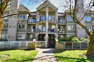 """Photo 21: 108 210 CARNARVON Street in New Westminster: Downtown NW Condo for sale in """"Hillside Heights"""" : MLS®# R2565656"""