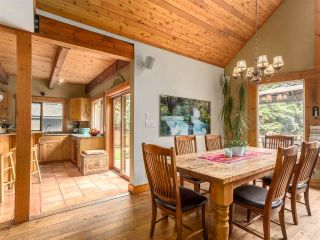 Photo 4: 2601 THE Boulevard in Squamish: Garibaldi Highlands House for sale : MLS®# R2176534