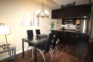 """Photo 5: 122 8288 207A Street in Langley: Willoughby Heights Condo for sale in """"YORKSON CREEK"""" : MLS®# R2212357"""