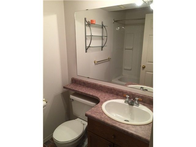 Photo 11: Photos: 10204 103RD Avenue in Fort St. John: Fort St. John - City NW 1/2 Duplex for sale (Fort St. John (Zone 60))  : MLS®# N241739
