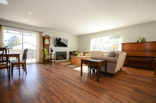 Photo 11: 10371 SPRINGWOOD CRESCENT in Richmond: Steveston North House for sale ()  : MLS®# R2037825