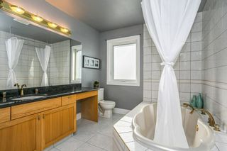 Photo 31: 177 Cote Crescent in Edmonton: Zone 27 House for sale : MLS®# E4239689